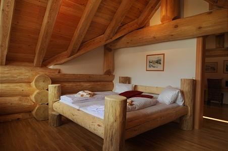 turracherh he impressionen vom ferienhaus ferienwohnung 39 mei zeit d rfl 39. Black Bedroom Furniture Sets. Home Design Ideas